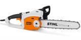 Elektrická pila STIHL MSE 230 CB-Q