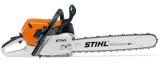 Motorová pila STIHL MS 441