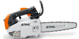 motorová pila STIHL MS 150 TC-E