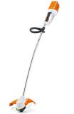 Akumulátorový vyžínač STIHL FSA 65