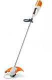 Akumulátorový vyžínač STIHL FSA 85