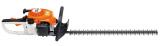 Motorové zahradní nůžky STIHL HS 45