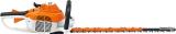 Motorové zahradní nůžky STIHL HS 56 C-E
