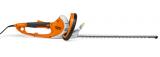 Elektrické zahradní nůžky STIHL HSE 61