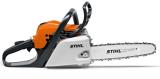 Motorová pila STIHL MS 181