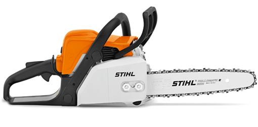 Motorová pila STIHL 170 2-MIX