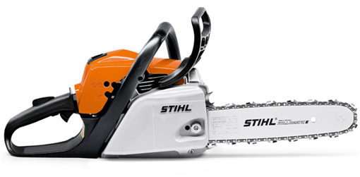 Motorová pila STIHL MS 211