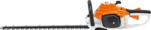 Motorové zahradní nůžky STIHL HS 46 C-E