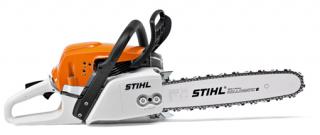 Motorová pila STIHL MS 271