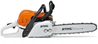 Motorová pila STIHL MS 311