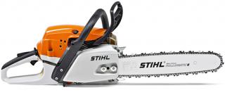Motorová pila STIHL MS 261
