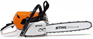 Motorová pila STIHL MS 441 C-MW
