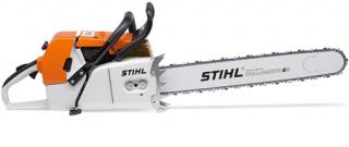 Motorová pila STIHL MS 880