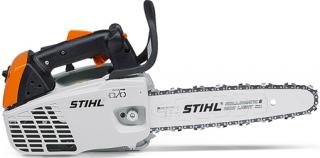 Motorová pila STIHL MS 192 T