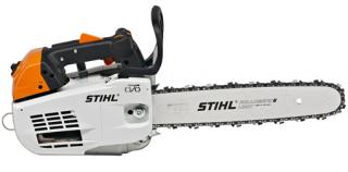 Motorová pila STIHL MS 201 T