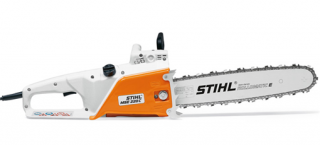 Elektrická pila STIHL MSE 220 C-Q